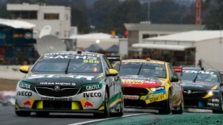 The double-edged stat Lowndes leads