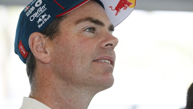 Year-long win drought looms for Lowndes