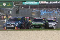 What you need to know: Coates Hire Supercars Challenge