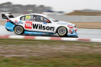 Phillip Island an acid test for GRM Holdens
