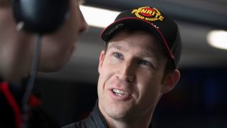 Reynolds cool on pre-Winton test advantage