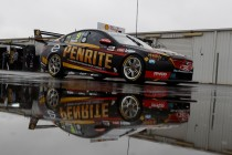 Erebus has to learn from tough Winton