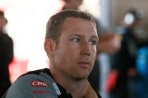 Reynolds reflects on Bathurst heartbreak