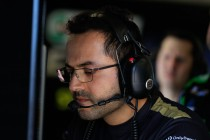 Hino Engineer Preview: ITM Auckland SuperSprint