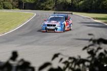 Murphy 'honoured' to get Bathurst V6 turbo laps