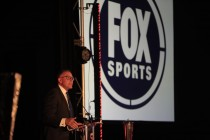 Fox Sports announces new Supercars shows