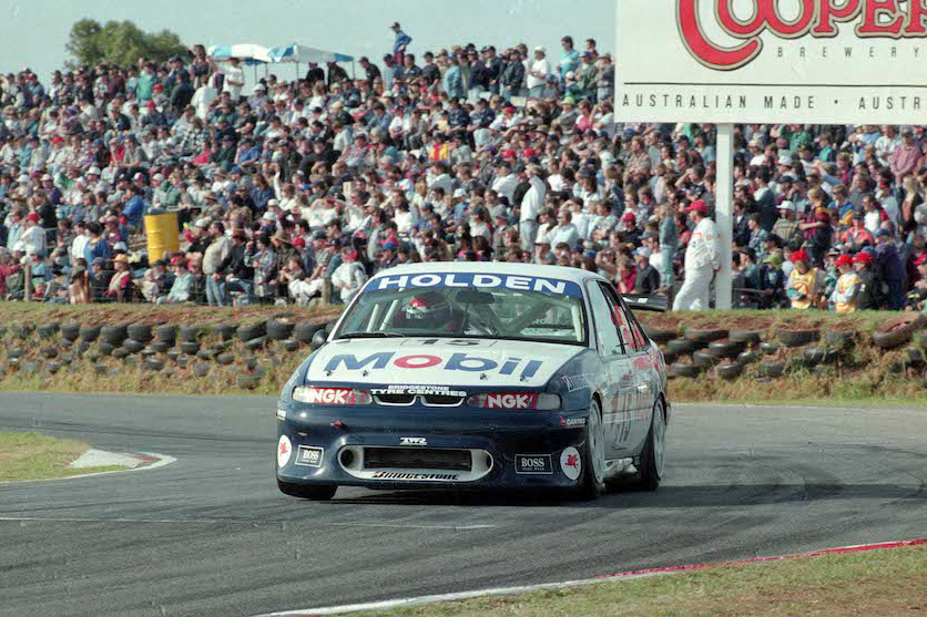 96-Mallala-Lowndes-AN1