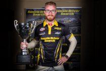 American wins 2019 MSR Super2 drive