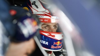 Whincup: Triple Eight back fishing in old pond