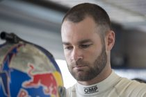 Van Gisbergen: Mistakes will decide title