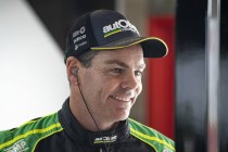Lowndes plans to take shape in coming weeks