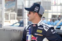 Team ownership broadening Whincup focus
