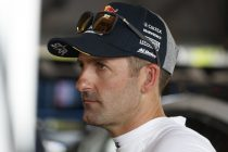 Whincup explains costly late-race mistake