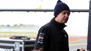Burgess back with Tekno