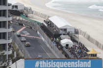 What you need to know: Vodafone Gold Coast 600
