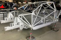 Build starts on new CoolDrive Commodore