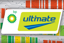 Vote for your BP Ultimate Performer and win!