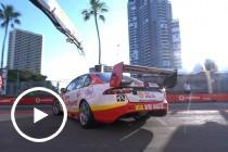 Highlights – Practice 3 2017 Vodafone Gold Coast 600