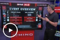 Hino Hub – Perth