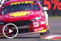 Highlights – Top Ten Shootout 2017 Watpac Townsville 400