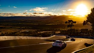 How to watch the 2019 Bathurst 12 Hour