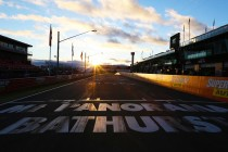 FOX SPORTS launches dedicated Bathurst channel