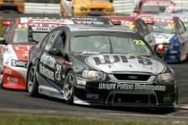 Flashback: Symmons Plains' unlikeliest winner