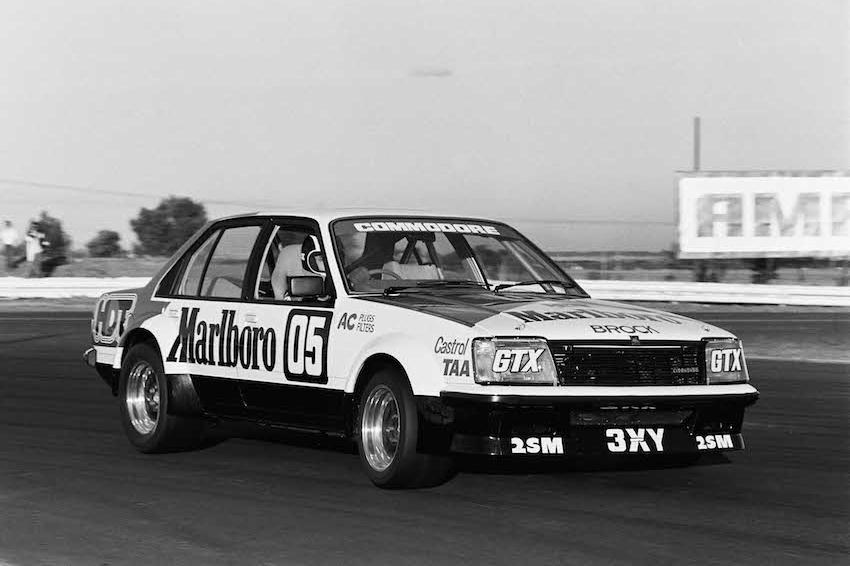 Brock-Calder-ATCC-1980-AN1