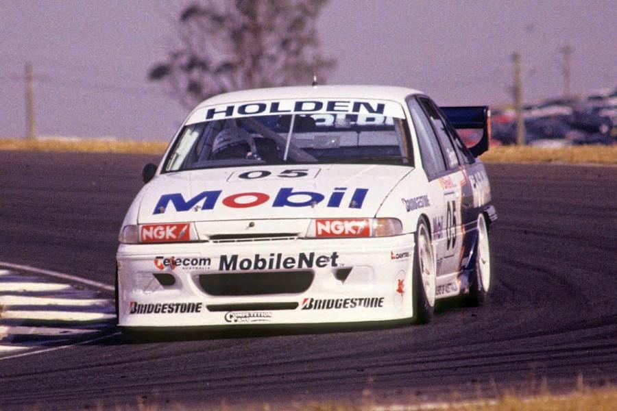 BrockEC1994