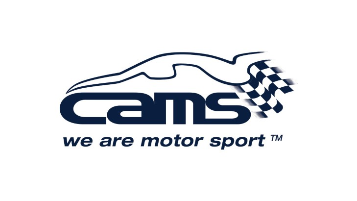CAMS Stewards Summary: Tasmania