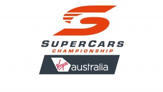 A new era for Supercars