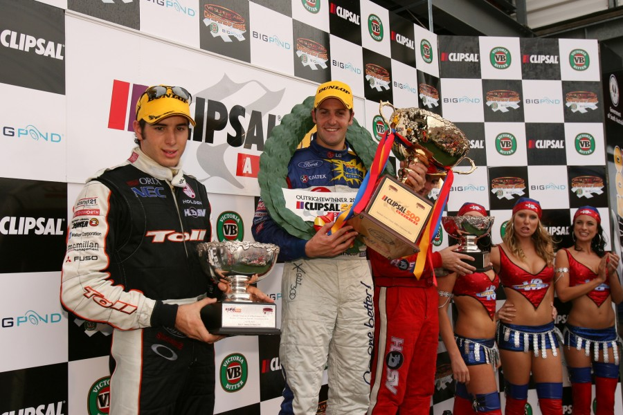 ChampionshipSeries-Podium-01-2006-16179