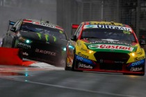 Prodrive pairs fight for PIRTEK Enduro Cup