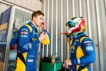 Team 18 drivers 'got money's worth' in testing