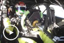 Dunlop Series – Race 2 Highlights Townsville