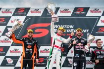 Rewind: Last year at Winton