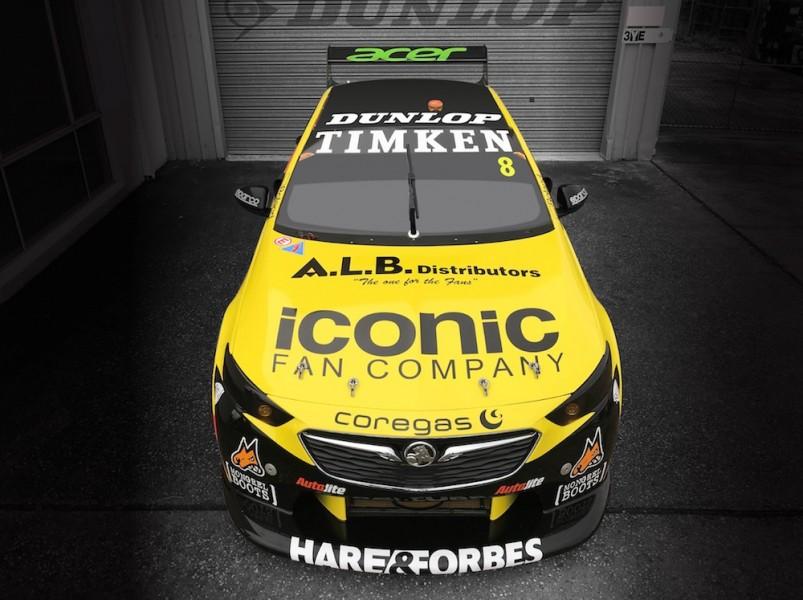 Dunlop Release Front v2