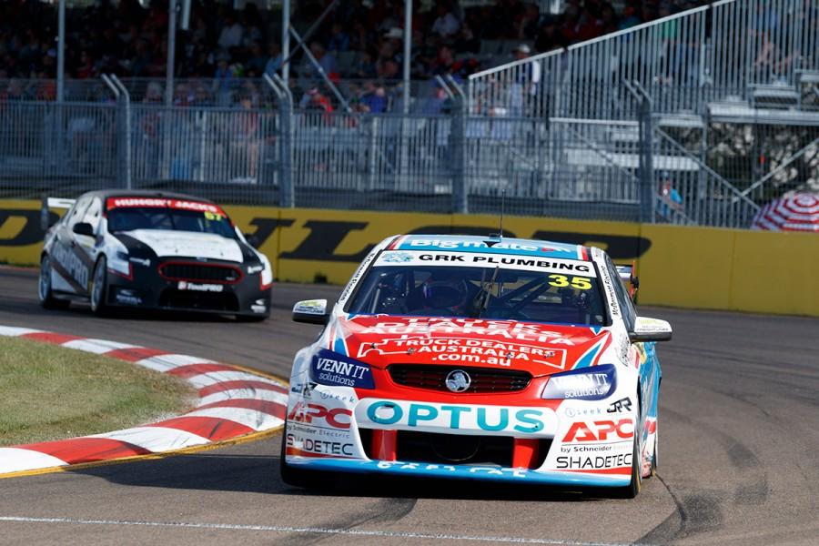 Dunlop-Super2--EV07-17-11988