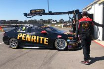 Penrite Racing primed for Bathurst redemption