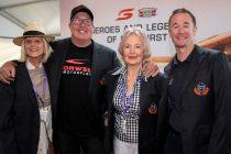 Legends Lane inductees named for 2019