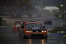 V8 Things we learned at the Clipsal 500