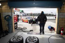 Supercars adds to parc ferme rules for QR