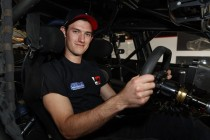 Five things to watch at Barbagallo