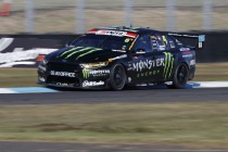 Stanaway: I still have a lot to learn