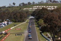 Bathurst Super2 race regains points status for 2018