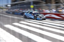 Nissan to give young gun Supercars chance