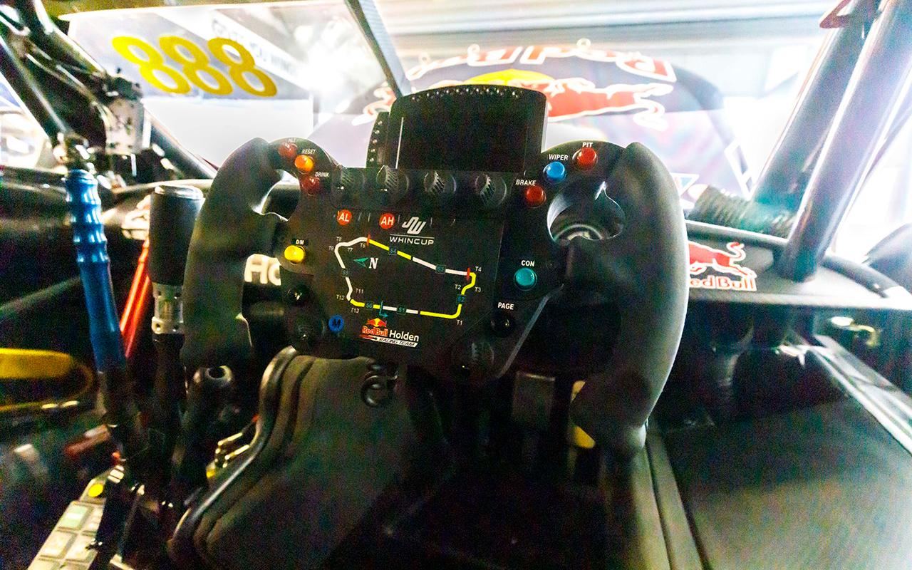 EV14-MH3_4125.jpg