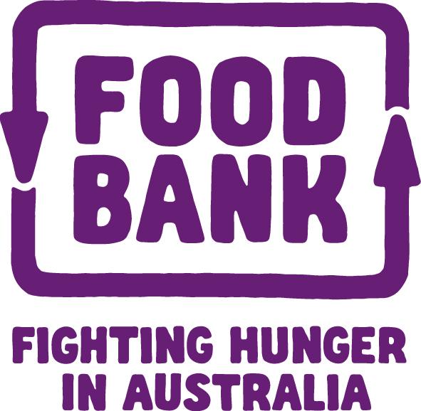 Foodbank FHIA Logo_RGB (3)