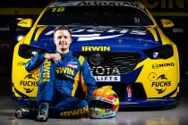 Winterbottom scores new long-term deal