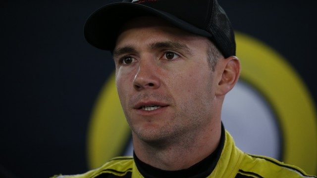 Holdsworth's injuries revealed